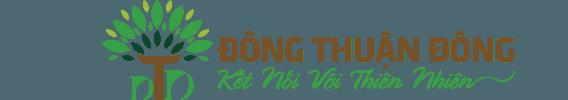 Cây Xanh Hoa Cảnh